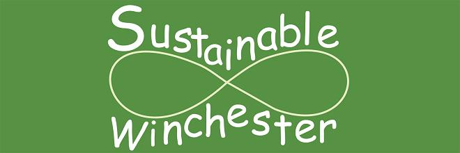 Sustainable Winchester